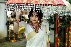 actress-prayaga-martin-latest-photos-in-kerala-saree-021-002