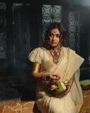 actress-prayaga-martin-latest-photos-in-kerala-saree-021-004