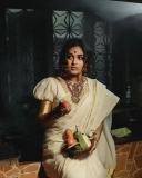 actress-prayaga-martin-latest-photos-in-kerala-saree-021-005