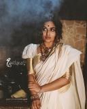 actress-prayaga-martin-latest-photos-in-kerala-saree-021-006