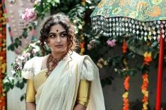 actress-prayaga-martin-latest-photos-in-kerala-saree-021