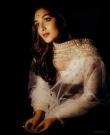 actress-prayaga-martin-new-photos-001