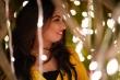 actress-prayaga-martin-new-photos-012