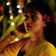 actress-prayaga-martin-new-photos-015