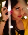 actress-prayaga-martin-new-photos-019