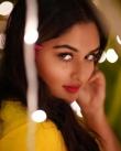 actress-prayaga-martin-new-photos-020