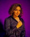 actress-prayaga-martin-new-photos-06-001