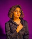 actress-prayaga-martin-new-photos-06-002