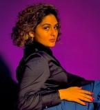 actress-prayaga-martin-new-photos-06