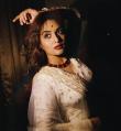 actress-prayaga-martin-new-photos