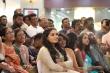 prayaga-martin-latest-event-photos-0481-2653