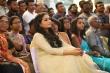 prayaga-martin-latest-event-photos-0481-2833