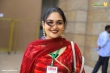 prayaga-martin-latest-photo-gallery-09334-721