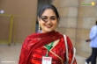 prayaga-martin-latest-photo-gallery-09334-891