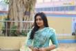 prayaga-martin-latest-photos-0932-01360