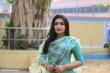 prayaga-martin-latest-photos-0932-0141