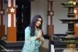 prayaga-martin-latest-photos-0932-02778