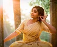 prayaga-martin-latest-photos-in-kerala-saree-02-1