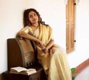 prayaga-martin-latest-photos-in-kerala-saree-02-2