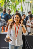 prayaga martin latest pics-007