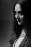 prayaga martin latest pics6712-7