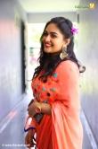 prayaga-martin-latest-saree-photos-093-189
