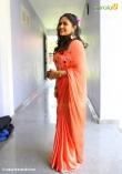 prayaga-martin-latest-saree-photos-093-297