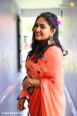 prayaga-martin-latest-saree-photos-09319