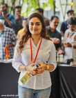 prayaga martin new photos-002