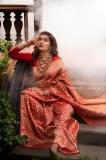 prayaga-martin-new-photos-in-saree-001