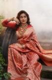 prayaga-martin-new-photos-in-saree-005