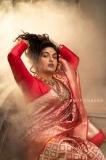 prayaga-martin-new-photos-in-saree