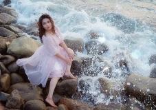 prayaga-martin-photoshoot-014
