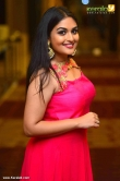 prayaga-rose-martin-images-001-00130