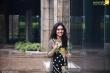 prayaga-rose-martin-pictures-300-00145