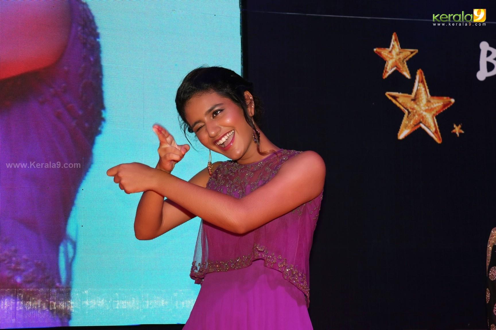 priya-varrier-latest-pics-093773-178