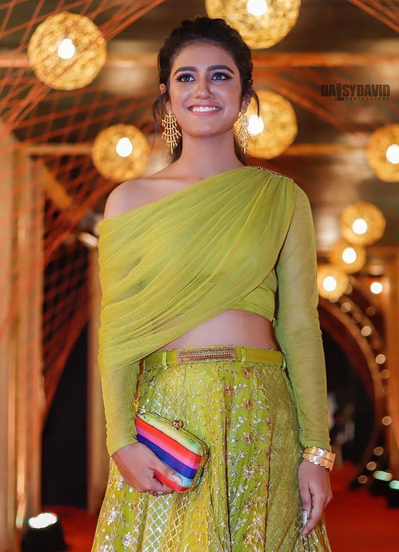 priya-varrier-latest-pictures-09-811