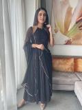 1_priya-varrier-latest-photos-002