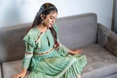 1_priya-varrier-latest-pics-003