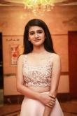 Priya PrakashVarrier latest pics097-001