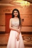 Priya PrakashVarrier latest pics097-003