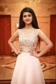 Priya PrakashVarrier latest pics097