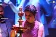 priya-prakash-latest-images-0982-130