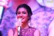priya-prakash-latest-images-0982-227