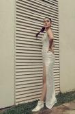 priya prakash varrier instagram picuki-002