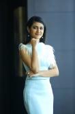 priya-prakash-varrier-latest-photoshoot-0618-146