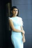 priya-prakash-varrier-latest-photoshoot-0618-269