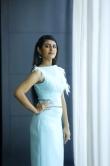 priya-prakash-varrier-latest-photoshoot-0618-883