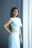 priya-prakash-varrier-latest-photoshoot-0618-96