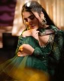 priya-prakash-varrier-latest-photoshoot-in-green-dress-002